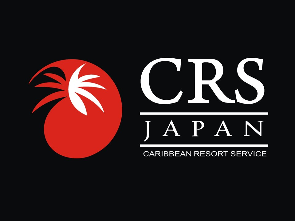 CARIBBEAN RESORT SERVICE JAPAN