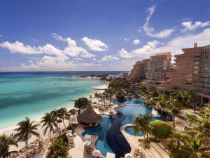 コーラルビーチホテル