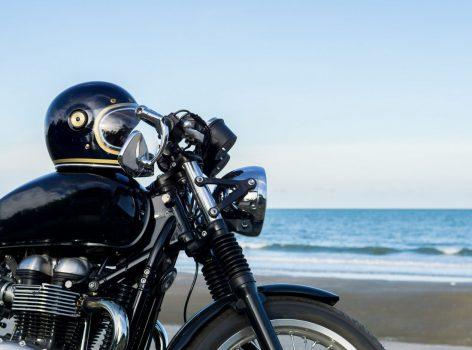【バイクツーリングで行く】ユカタン半島5泊6日の旅